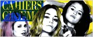'Spring Breakers', la mejor portada de Cahiers du Cinéma