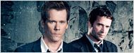 &#39;The Following&#39;, &#39;New Girl&#39;, &#39;Raising Hope&#39; y &#39;The Mindy Project&#39;, renovadas en Fox