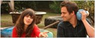 'New Girl': ¡'Spoilers' de la recta final de la segunda temporada!