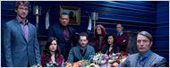 """'Hannibal': 10 """"bocados"""" de la serie sobre el Doctor Lecter"""