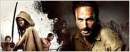&#39;The Walking Dead&#39;: primeros detalles de la cuarta temporada... &#191;Y una pel&#237;cula?