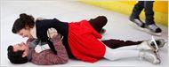 'Mood Indigo': nuevas fotos de lo último de Audrey Tautou