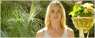 &#39;Dexter&#39;: Yvonne Strahovski regresa en la octava temporada