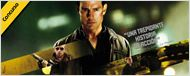&#161;Te regalamos 5 Books Light de JACK REACHER!