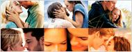 &#39;Un lugar donde refugiarse&#39;: El romanticismo de Nicholas Sparks