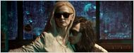 Cannes 2013: Jim Jarmusch suma su 'Only Lovers Left Alive' a la competición