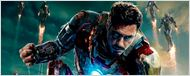 Marvel asegura que habrá 'Iron Man 4' con o sin Robert Downey Jr.