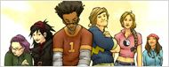 &#39;Runaways&#39;, &#191;la pr&#243;xima apuesta de Marvel Studios?