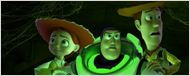 &#39;Toy Story of Terror&#39;: Woody, Jessie y Buzz pasan miedo en la primera imagen