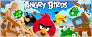 Sony Pictures estrenar&#225; la pel&#237;cula del videojuego &#39;Angry Birds&#39; en 2016