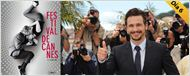 Cannes 2013: James Franco da la sorpresa con 'As I Lay Dying'