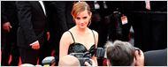 Emma Watson protagonizará el 'Juego de tronos' femenino 'Queen Of The Tearling'
