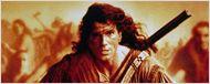 FX desarrollará una miniserie basada en 'El último mohicano'