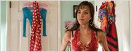 'The To Do List': ¡Nuevo clip e imágenes de esta comedia de corte sexual!