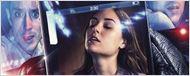 'Open Windows': Elijah Wood sufre por Sasha Grey en el primer tráiler