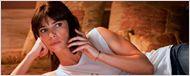 '15 años y un día', candidata española a los Oscar de 2014