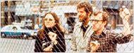 Las 3 comedias románticas del director de 'Una cuestión de tiempo'