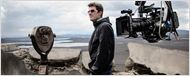 El director de 'Oblivion' trabaja en una nueva película de ciencia ficción