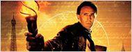 'La búsqueda 3' con Nicolas Cage podría empezar a rodarse en 2 años