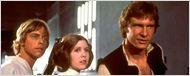30 anécdotas de 'Star Wars' que no te puedes perder