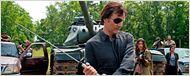 'The Walking Dead': 8 detalles sobre la segunda mitad de la cuarta temporada