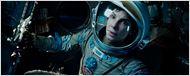 'Gravity' también lidera el top 2013 de la revista 'Time'