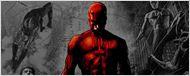 Drew Goddard dirigirá la serie sobre 'Daredevil'