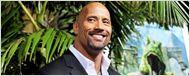 Dwayne Johnson, la estrella más rentable de 2013 según Forbes