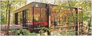 La casa de cristal de 'Todo en un día', vendida por más de 1 millón de dólares
