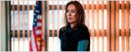 Kathryn Bigelow, interesada en una película sobre el prisionero de guerra Bowe Bergdahl