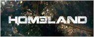 'Homeland': primer 'teaser' de la cuarta temporada