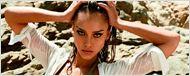 'Sin City: A Dame to Kill For': Jessica Alba luce cuerpazo para la revista 'Maxim'