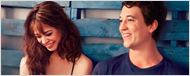Tráiler de 'Two Night Stand', con Miles Teller y Analeigh Tipton