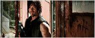 'The Walking Dead': Norman Reedus habla sobre la homosexualidad de Daryl