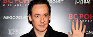 """John Cusack: """"Hollywood engulle a los actores jóvenes y después los escupe"""""""