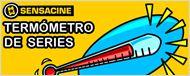 Termómetro de cancelaciones y renovaciones (Temporada 2014-2015)