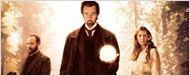 'El ilusionista' será adaptada a la pequeña pantalla