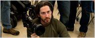 'Hombres, mujeres & niños': Tráiler de la nueva película de Jason Reitman
