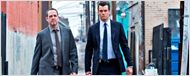 'Battle Creek', la nueva serie del creador de 'Breaking Bad', ya tiene fecha en CBS