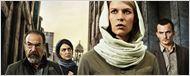 'Homeland': 'teaser' del final de la cuarta temporada