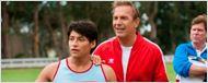 'McFarland, USA': nuevo tráiler del drama deportivo de Disney