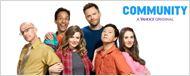 'Community': ya hay fecha para el estreno de la sexta temporada en Yahoo
