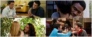 35 amigos inseparables de la televisión