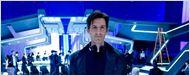 Joseph Kosinski, director de 'Tron: Legacy', se pondrá al frente de 'Tron 3'