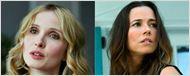 'Vengadores: La era de Ultrón': Julie Delpy y Linda Cardellini están en la película, al parecer