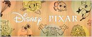 10 guiños de Disney y Pixar a su universo cinematográfico