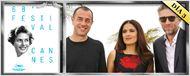 Cannes 2015: Matteo Garrone regresa a la versión pérfida de los cuentos de hadas con 'Tale of Tales'