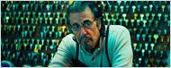 Tráiler de 'El señor Manglehorn': Al Pacino vuelve a enamorarse en la nueva película de David Gordon Green