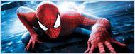 'Spider-Man': Estos son los seis actores que optan al papel del superhéroe de Marvel