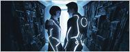 'Tron 3': Disney cancela la producción de la tercera entrega